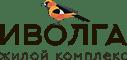 """Жилой комплекс """"Иволга"""" Logo"""